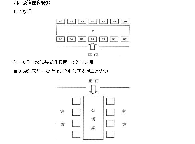 电路 电路图 电子 设计 素材 原理图 681_503
